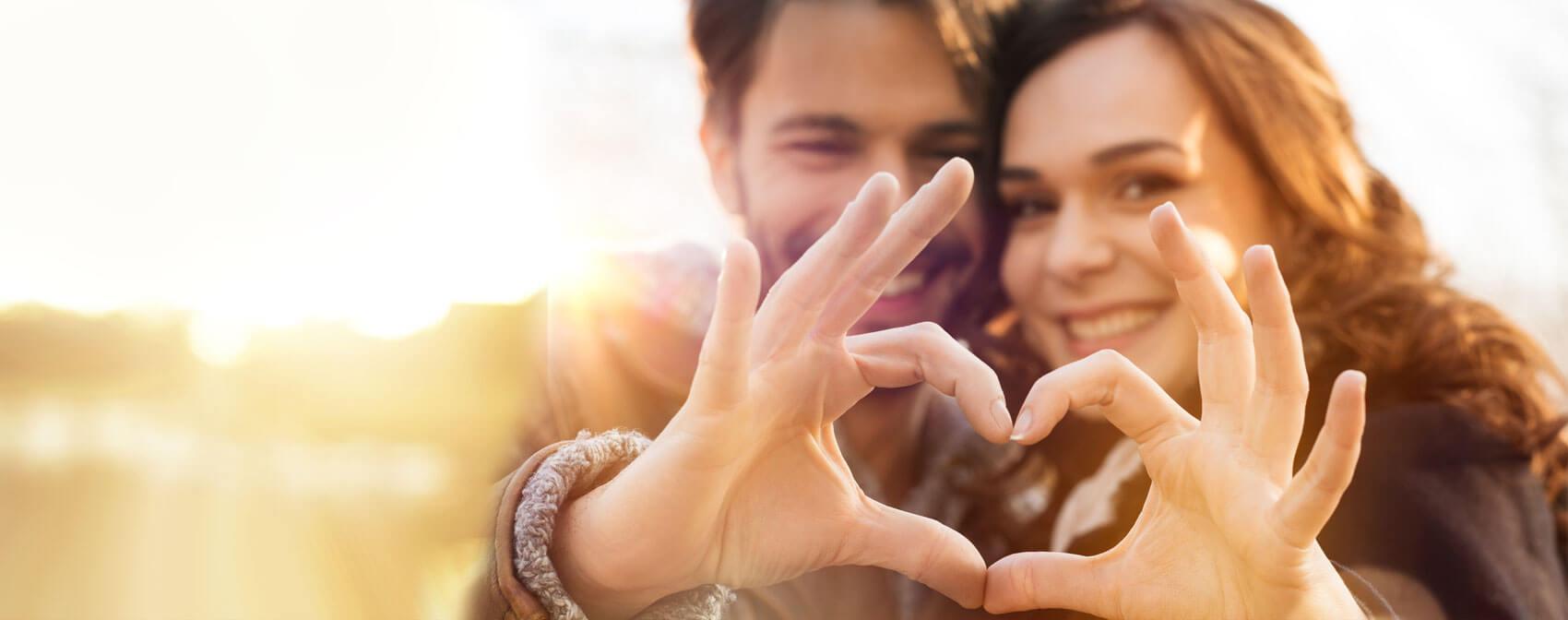 Suggerimenti su Dating un asiatico uomo